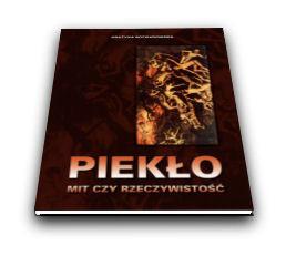 ks_pieklo